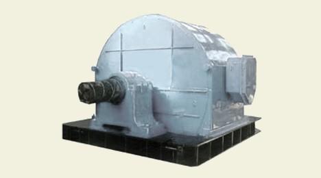 Электродвигатели СДН, СДНЗ, СДСЗ (1600-6300 кВт)